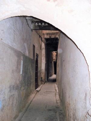 Fes Medina 8