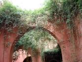 Marrakesh Palais de la Bahia (28)