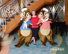 1112-16745133-Classic CL Chip and Dale 3 MS-30842_GPR
